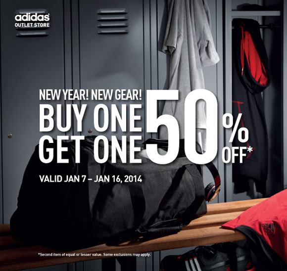 Adidas Promo Coupon Codes and Printable Coupons