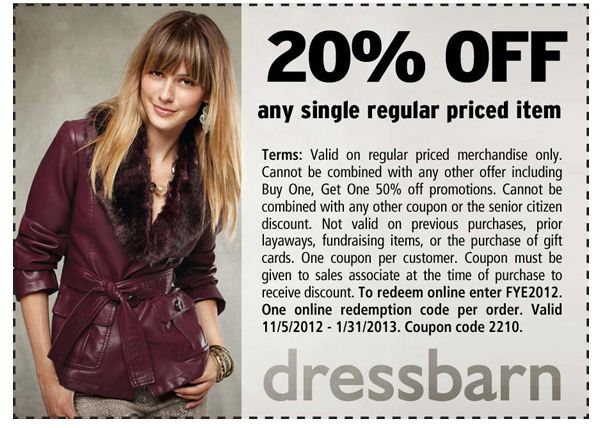 Simply dresses coupon september 2018 / Yebhi discount coupons for ...