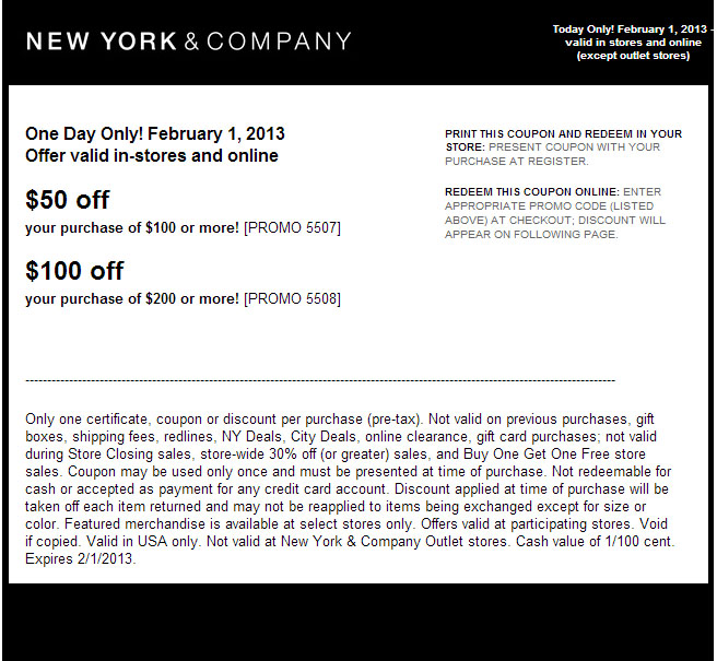 Gotobus coupon code new york