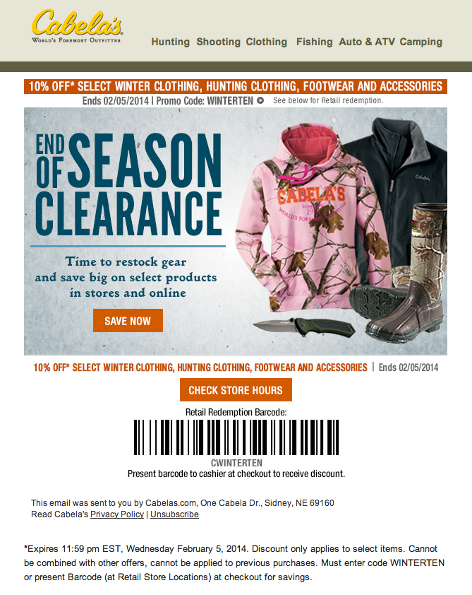 Extra $50 Off $+ Orders of Kenmore Appliance. Enter Sears promo code at checkout.