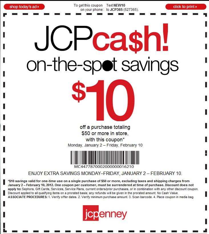 10 off radio shack printable coupon