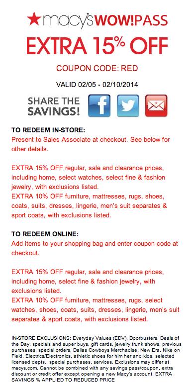 Tshirt wholesaler coupon code