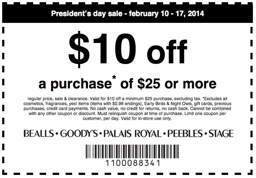 performance bicycle printable coupon