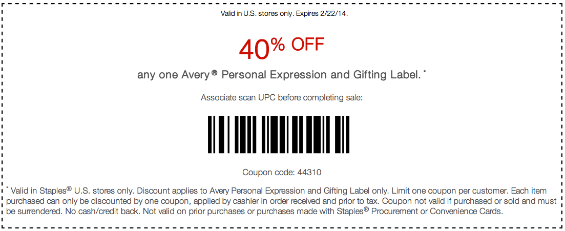staples coupons labels coupon codes for light in the box dresses