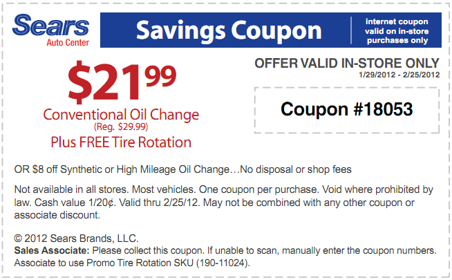 Walmart oil change coupons october 2018 freebies assalamualaikum cute valid coupon walmart oil change coupons printable promo codes printable coupons walmart oil change walmart coupons 2017 2018 solutioingenieria