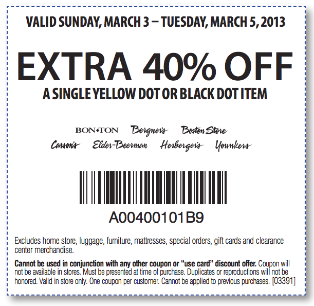 graphic about Bon Ton Printable Coupon titled Younkers discount codes november 2018 : Environment hollywood buffet