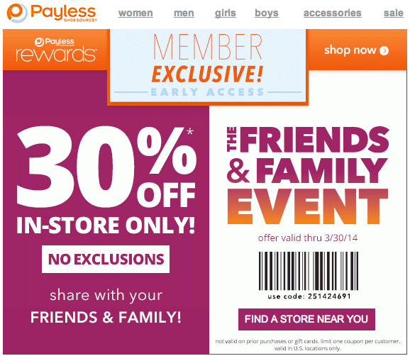 Http Paylesscoupons Nets, Coupon Codes, Shoes Payless, Weekend, Payless Coupon, Https Twitter Com Paylesscod, Payless Shoesource