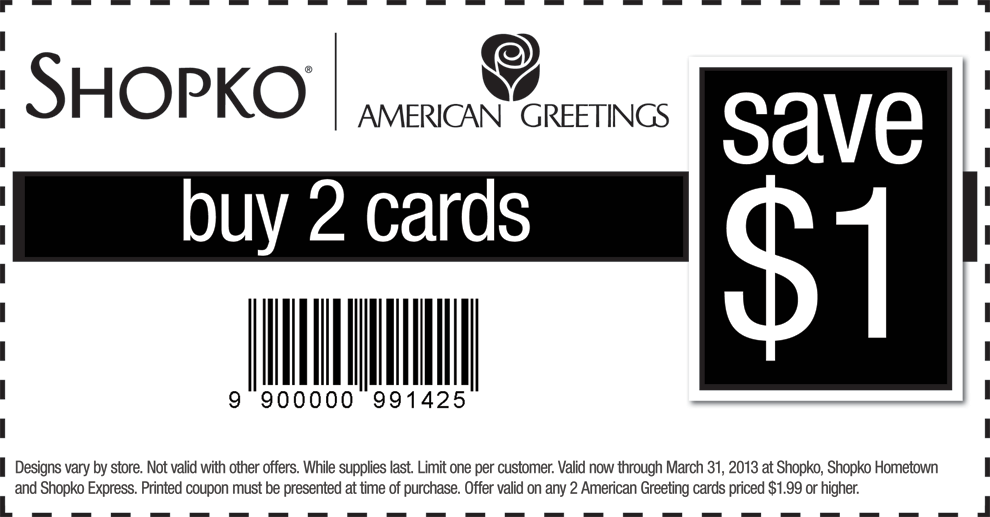 American greetings coupons printable coupon rodizio grill denver american greetings coupons printable m4hsunfo Images