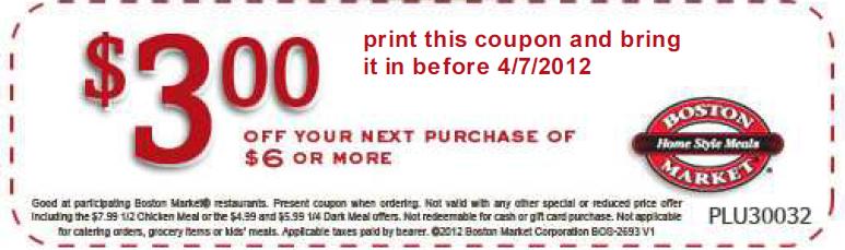 Boston proper discount coupon