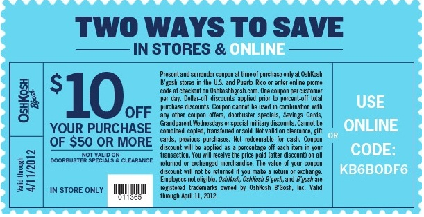 image about Talbots Printable Coupon referred to as Talbots clearance middle coupon : Pompano practice station