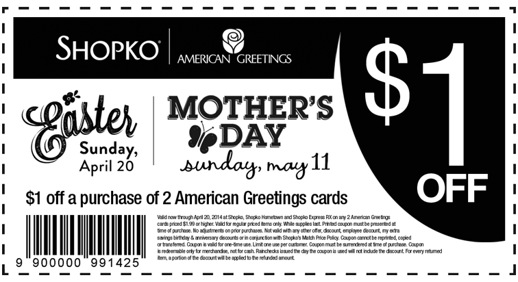photograph about Shopko Printable Coupon titled Shopko Discount coupons 2014 Printable