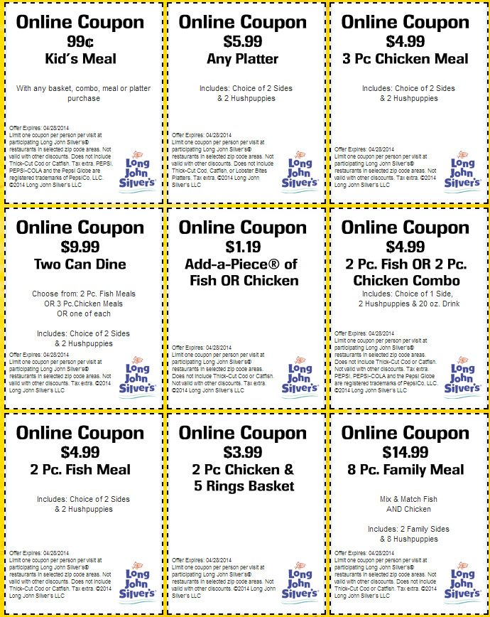 ljs coupons printable