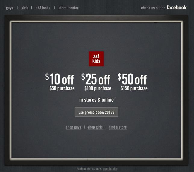 modells printable coupon