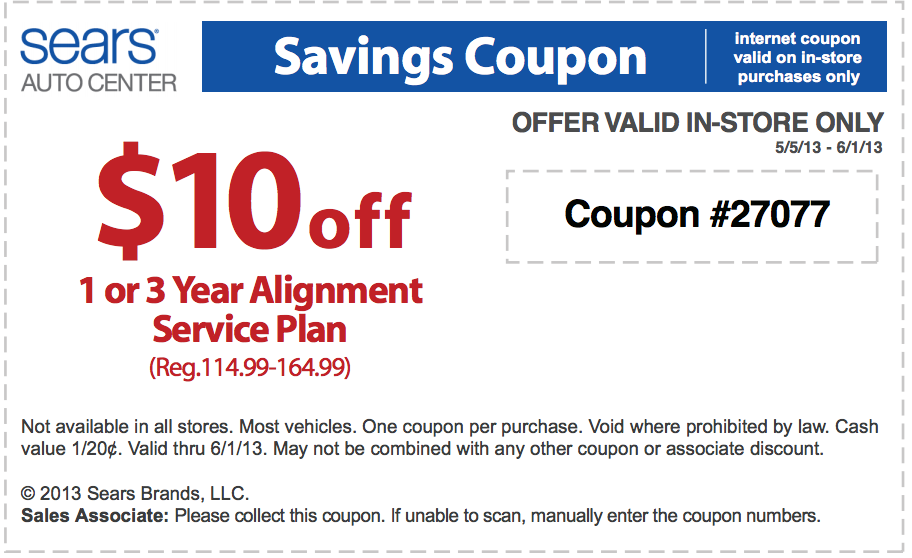 Sears service center coupons ebay deals ph pdf book library sears repair service coupons summary ebook pdf schedule a brake evaluation at a sears auto center repair service by sears auto fandeluxe Gallery