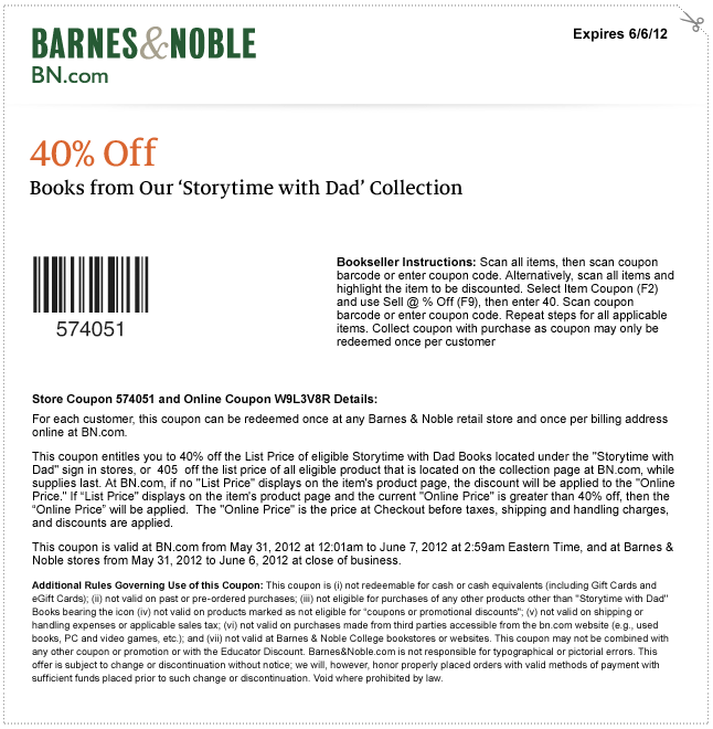 photo about Calvin Klein Printable Coupon named 25 off barnes and noble coupon / Cost-free calvin klein