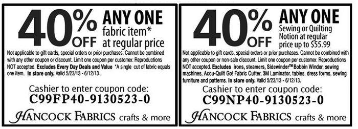 Printable coupons for saladworks