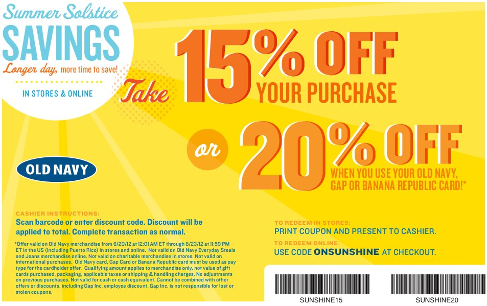 OLD CHICAGO COUPONS. OldChicago also gives out oldchicago coupons to their customers. To get these oldchicago coupons, one has to sign up to get a membership, which is one way of getting the oldchicago coupons and also to be kept in the loop to know about the upcoming deals.