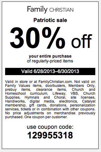 Jny coupon 30 off