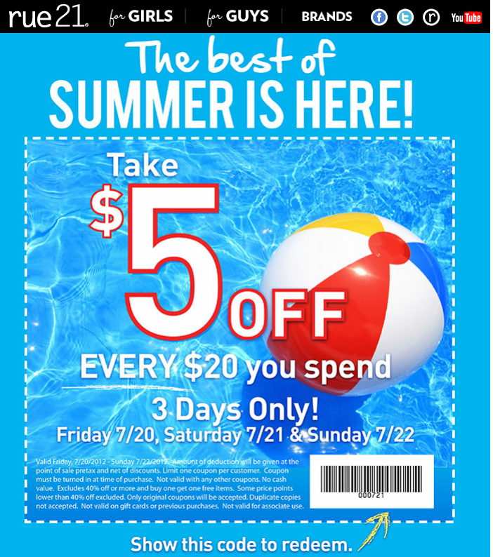 printable coupons in store coupon codes