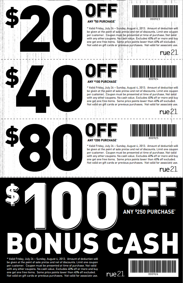 Lillian vernon coupon codes