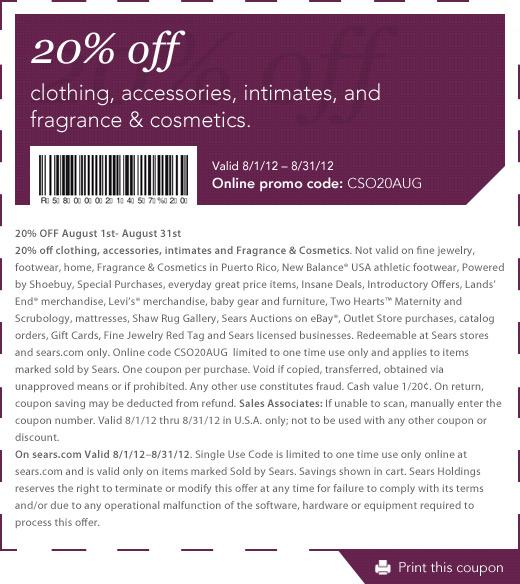 Gap outlet 15 off survey coupon