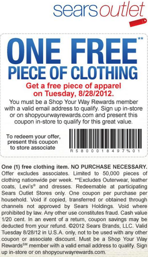 Printable & Mobile: Great New York and Company coupons, get up to $50 off your entire purchase over $ Print and bring the offers in store for extra discounts. Print and bring the offers in .