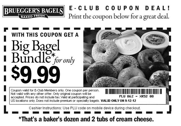 About Einstein Bros. Bagels United States bagel and coffee chain founded in Details on food, catering services, and locations, with corporate employment and franchising information.