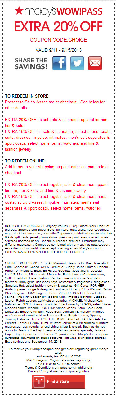 sports authority coupons sports authority printable coupon