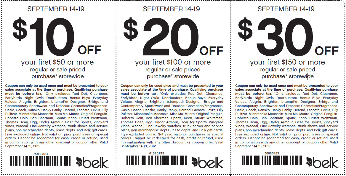 15 off free gift with any lancome purchase belk