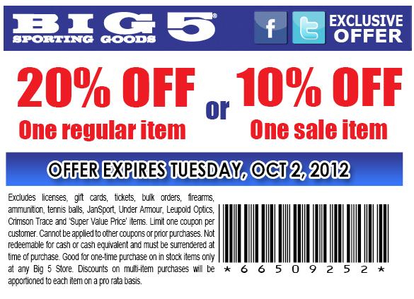 10 coupon image