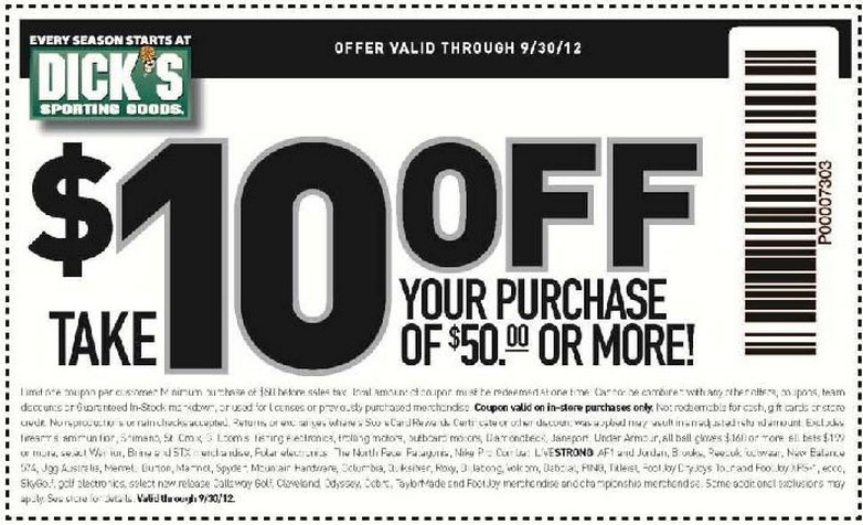 North face discounts and coupons