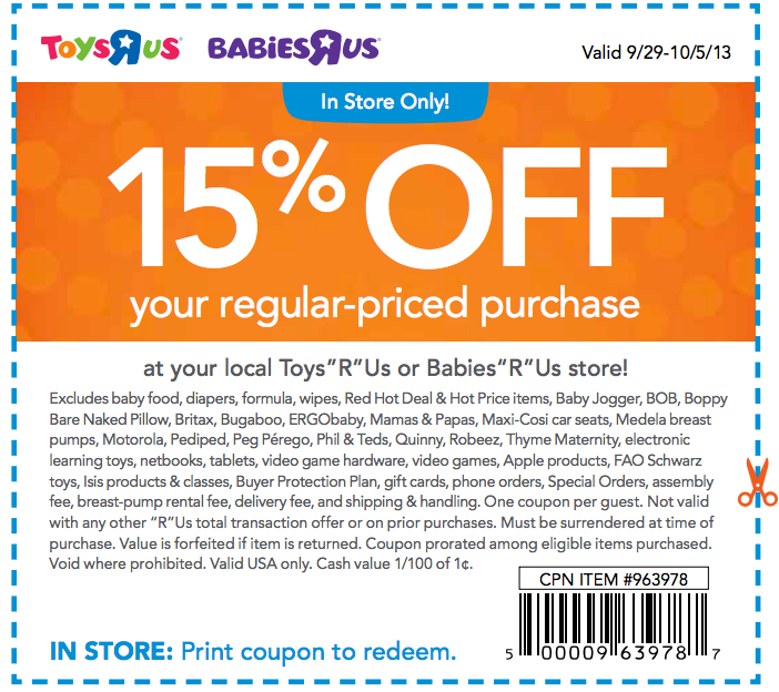 photo regarding Printable Toysrus Coupons named Kid r us discount coupons canada / Mens black wedding day bands