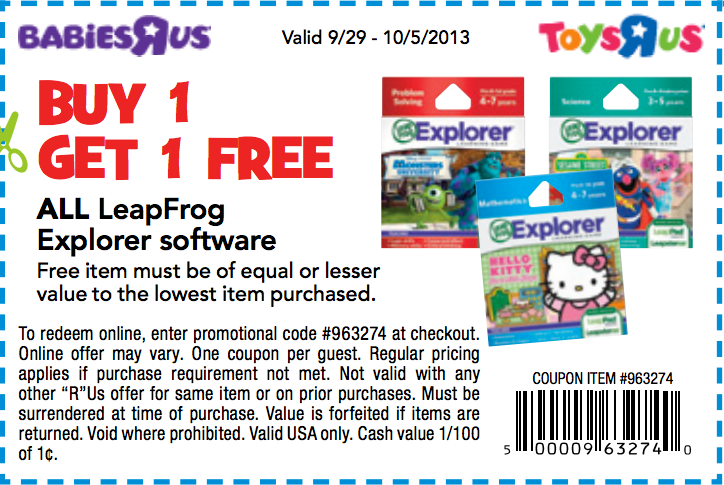 image about Toys R Us Coupons in Store Printable named 2018 discount coupons toys r us - Czech artwork components coupon