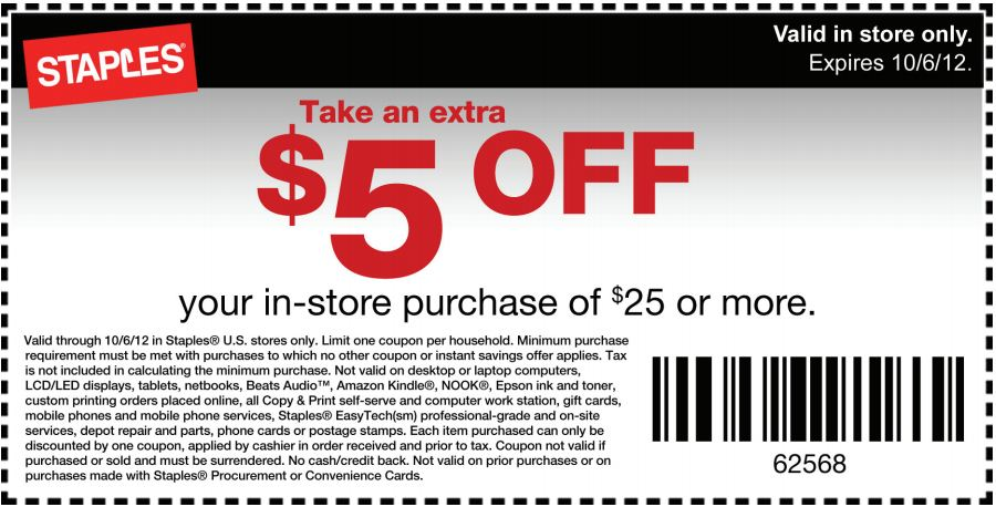 Mastercuts coupons discounts