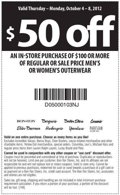 Sep 12,  · Younkers Coupons, Sales & Promo Codes For Younkers coupon codes and deals, just follow this link to the website to browse their current offerings. And while you're there, sign up for emails to get alerts about discounts and more, right in your inbox.