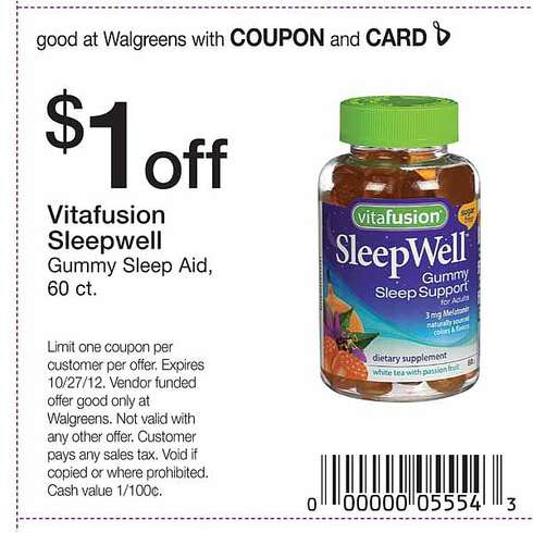 10 coupon best buy