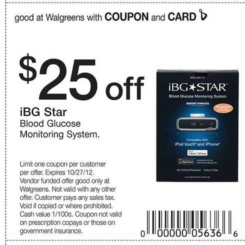 Star tribune coupons promotions