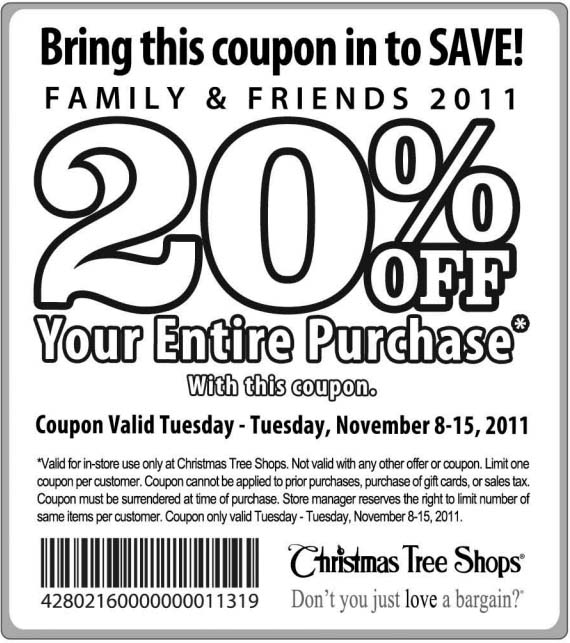 men banana republic - Coupon For Christmas Tree Shop