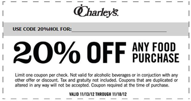 graphic regarding O Reilly in Store Printable Coupons identify O price cut retail store discount codes / Coupon bird shack