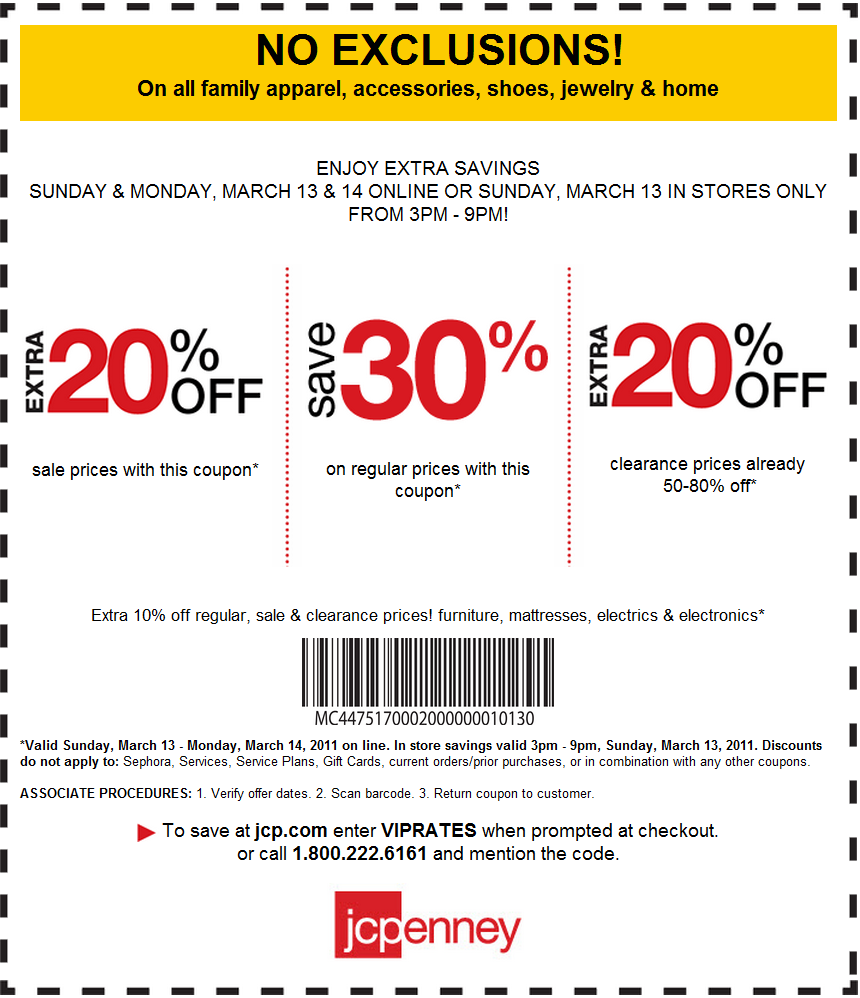 Payless printable coupons and online discounts on sneakers, flats, heels, kids' shoes, and accessories ensure you'll always get more and pay less. Get a 20% Payless coupon code when you signup for their email newletter. This offer is also valid as a Payless printable coupon, for use in-store!