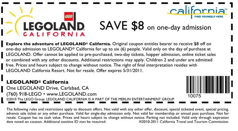 Six Flags Magic Mountain Coupons, Savings and Theme Park Description for Six Flags Magic Mountain is located 20 minutes north of Hollywood in Valencia California. It has over rides and attractions that will entertain any aged thrill seeker.