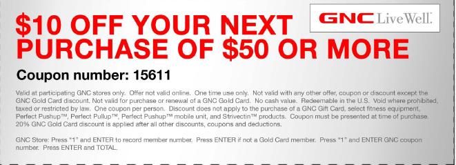 Finish line coupons 10 off 60