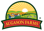 Augason Farms Promo Coupon Codes and Printable Coupons