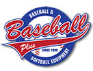 BaseBall Plus Store Promo Coupon Codes and Printable Coupons