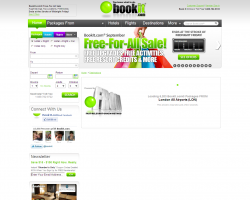Bookit.com Promo Coupon Codes and Printable Coupons