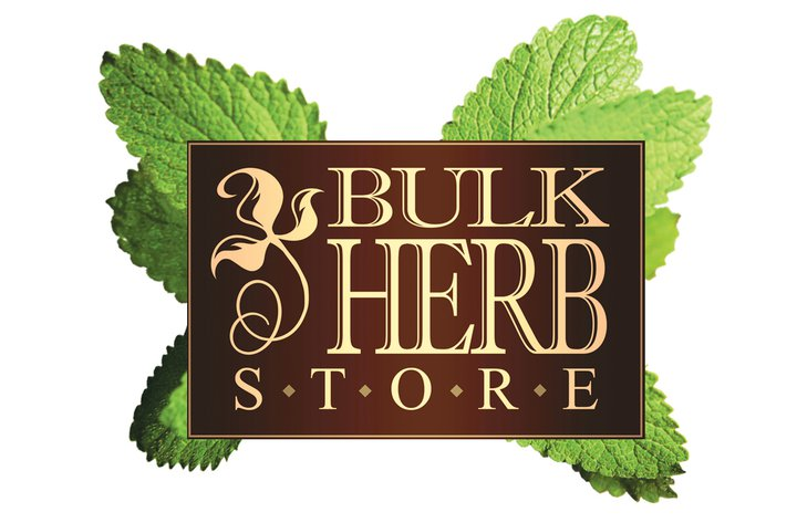 Bulk Herb Store Promo Coupon Codes and Printable Coupons