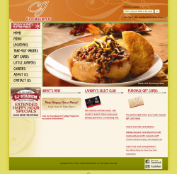 Claim Jumper Promo Coupon Codes and Printable Coupons