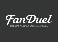 FanDuel Promo Coupon Codes and Printable Coupons