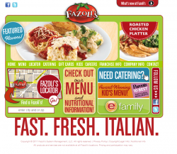 picture regarding Fazoli's Printable Coupons named Fazolis Discount coupons 2019 - all coupon codes, promo codes