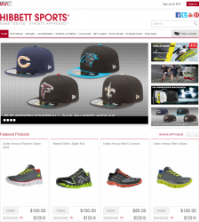 image about Hibbett Printable Coupon referred to as Hibbett Athletics Coupon codes 2019 - all coupon codes, promo codes